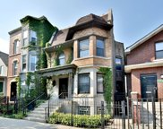 1128 West Addison Street, Chicago image