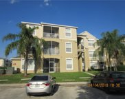 2307 Silver Palm Drive Unit 202, Kissimmee image