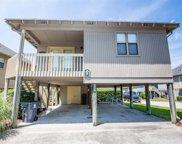 9539 Edgerton Dr., Myrtle Beach image