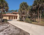 3011 70th St Sw, Naples image