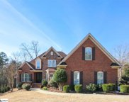 113 Ledgestone Way, Greer image