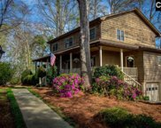 128 Driftwood Drive, Lexington image