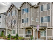 14970 NW ORCHID  ST, Portland image
