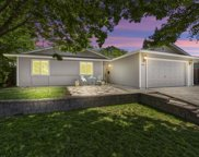 4757  Racetrack Circle, Rocklin image