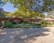 1323 Say Road, Santa Paula image