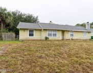 4905 Brookhaven Street, Cocoa image