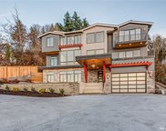 13717 Puget Sound Boulevard, Edmonds image