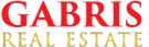 Gabris Real Estate