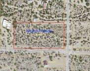 274XX N 160th Street N Unit #T, Scottsdale image