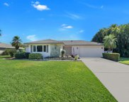 1514 Manchester  Boulevard, Fort Myers image