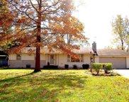 7612 Trier Road, Fort Wayne image