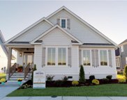 657 Colonel Byrd Street, South Chesapeake image