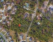 4050 Chapra Drive, Wilmington image