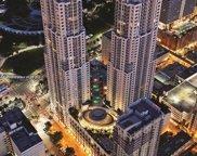 244 Biscayne Blvd Unit #651, Miami image