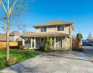 5966 Cheamview Crescent, Chilliwack image