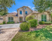 1411 Crooked Stick, San Antonio image