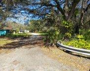 11024 Old Hillsborough Avenue, Tampa image