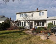 29 Fox Lane, Levittown image