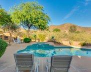 10847 E Palm Ridge Drive, Scottsdale image