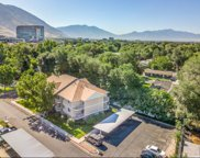 1227 N Riverside Ave W Unit 58, Provo image