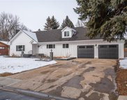 716 Garfield Street, Fort Collins image