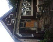 6241 S Paulina Street, Chicago image