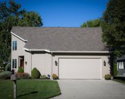2310 S Commodore Court, Marblehead image
