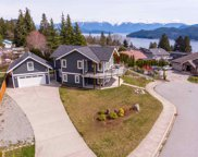 574 Spyglass Place, Gibsons image