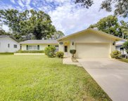 2298 Malcolm Drive, Palm Harbor image