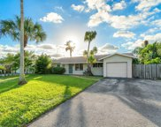 648 Bunting Drive, Delray Beach image