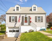 1 Old Knollwood  Road, Elmsford image