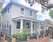 708 S 5th Avenue, Wilmington image