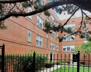 2410 West Farragut Avenue Unit 1A, Chicago image
