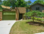 235 Lakeview Ridge W, Roswell image