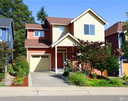 11324 4th Place SW, Seattle image