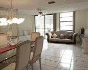 20400 W Country Club Dr Unit #305, Aventura image
