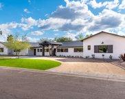 8213 E Sharon Drive, Scottsdale image