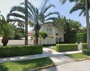 252 Seaspray Avenue, Palm Beach image