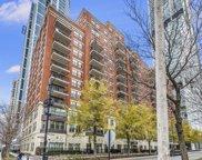1250 S Indiana Avenue Unit #701, Chicago image