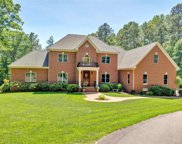 13601 Blue Heron  Circle, Chesterfield image