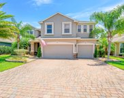 264 Abernathy, Palm Bay image