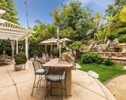 360 Sunrock Court, Simi Valley image