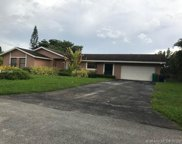 12630 Sw 113 Ct, Miami image
