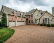 114 Tattnall Court, Gallatin image