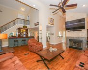 8 Water Oak Drive, Hilton Head Island image