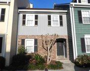 501 44th Ave. N Unit C8, Myrtle Beach image