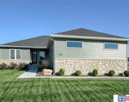752 W Torreon Way, Lincoln image