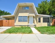 614 W 5th Ave, Midvale image