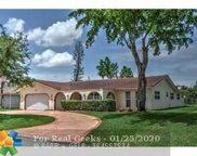 4231 NW 107th Ave, Coral Springs image