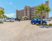 1380 State Highway 180 Unit 308, Gulf Shores image